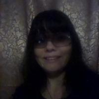 Ксения, 37 лет, Телец, Екатеринбург