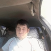 Tima, 33, г.Атырау