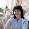 Натали, 52, г.Костанай