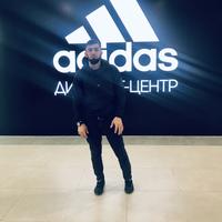 Азамат, 30 лет, Овен, Грозный