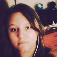 Виктория, 24 года, Телец, Сызрань