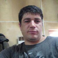 Павел, 36 лет, Лев, Хабаровск