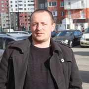 Сергей 32 Луганск