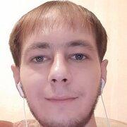 Евгений, 29, г.Магнитогорск