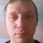 Знакомства в Кирсанове с пользователем Максим 33 года (Овен)