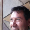 Peter, 52, г.Санта-Крус-де-ла-Сьерра