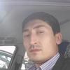 fara, 34, Turkestan