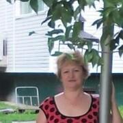 Oi 60 Ульяновск