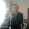 Іван, 57, г.Ровно