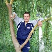 Богдан 31 год (Телец) на сайте знакомств Кобеляков