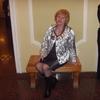 Марина, 61, г.Зугрэс