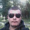 Igor, 37, Smila