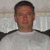 Сергей, 50, г.Суворов