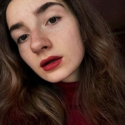 Алинка, 27, г.Челябинск