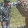 Жандос, 43, г.Кокшетау