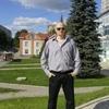 Владимир, 37, г.Сумы