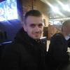 Vasya, 21, г.Ивано-Франковск