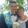 Michail, 20, г.Петропавловск