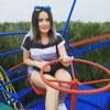 Соломія, 19, г.Тернополь