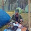 Валерий, 54, г.Курган