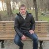 Виктор, 25, г.Фалешты
