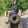 Наталия, 36, г.Волжский
