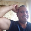 Йордан Георгиев Димит, 45, г.Монтана
