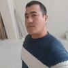 зиед, 34, г.Алматы́