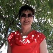 Светлана, 54, г.Чита