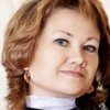 Mila, 45, г.Купавна