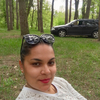 Оксана, 27, г.Сумы