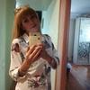 Елена, 30, г.Симферополь