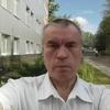 ИЛЬФАН, 53, г.Павловский Посад