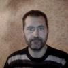 Александр, 51, г.Михайловка