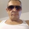 Александр Кррвовяз, 50, г.Тель-Авив-Яффа