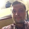 Ivan, 31, г.Москва