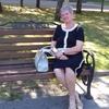 Анна, 57, г.Бронницы