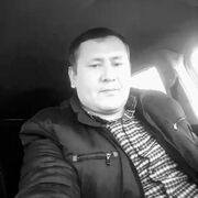 Jaxongir Muxtarov 41 Ташкент