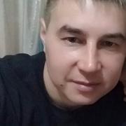 Руслан Ильин 30 Великий Новгород (Новгород)