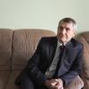 Анатолий, 70, г.Красноярск