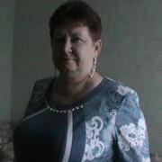 Наталья 58 Астрахань
