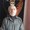 Генадий, 68, г.Гомель