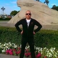 Николай, 43 года, Рак, Санкт-Петербург