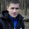 Igor, 32, Akhtyrka