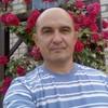Дмитрий, 50, г.Унеча