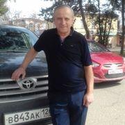 владимир, 58, г.Пятигорск