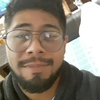 Hugo, 28, г.Куэрнавака