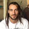 Aleksandr, 30, Novovoronezh