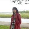 Людмила, 48, г.Липецк