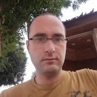 Сергей, 38 лет, Стрелец, Петах-Тиква